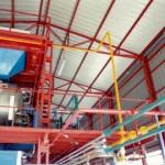 extractora5max