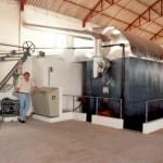 secaderos2max
